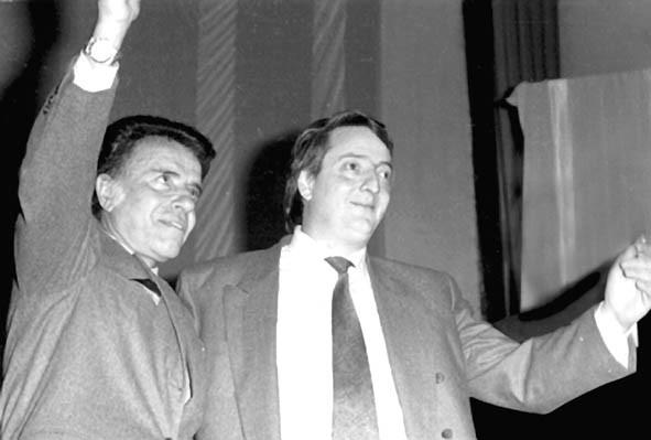 Que opinan de Pino Solanas - Página 2 Kirchner_nestor_menem_carlos_09